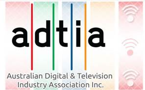 Australian Digital Television Industry Association Inc.